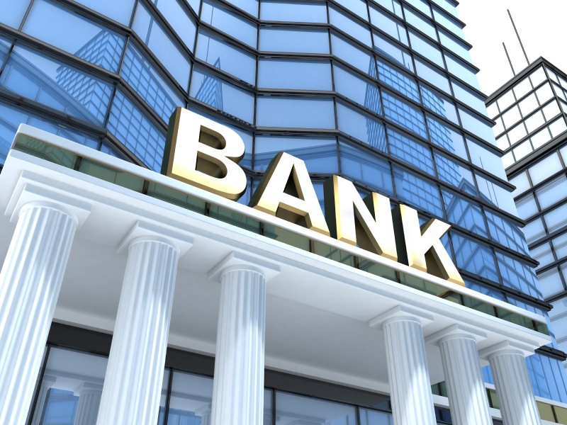 MSB Friendly Banks – Are there any left?